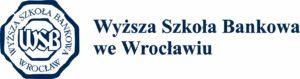 logowsb-z-napisem