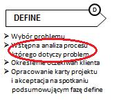 Define_krok2